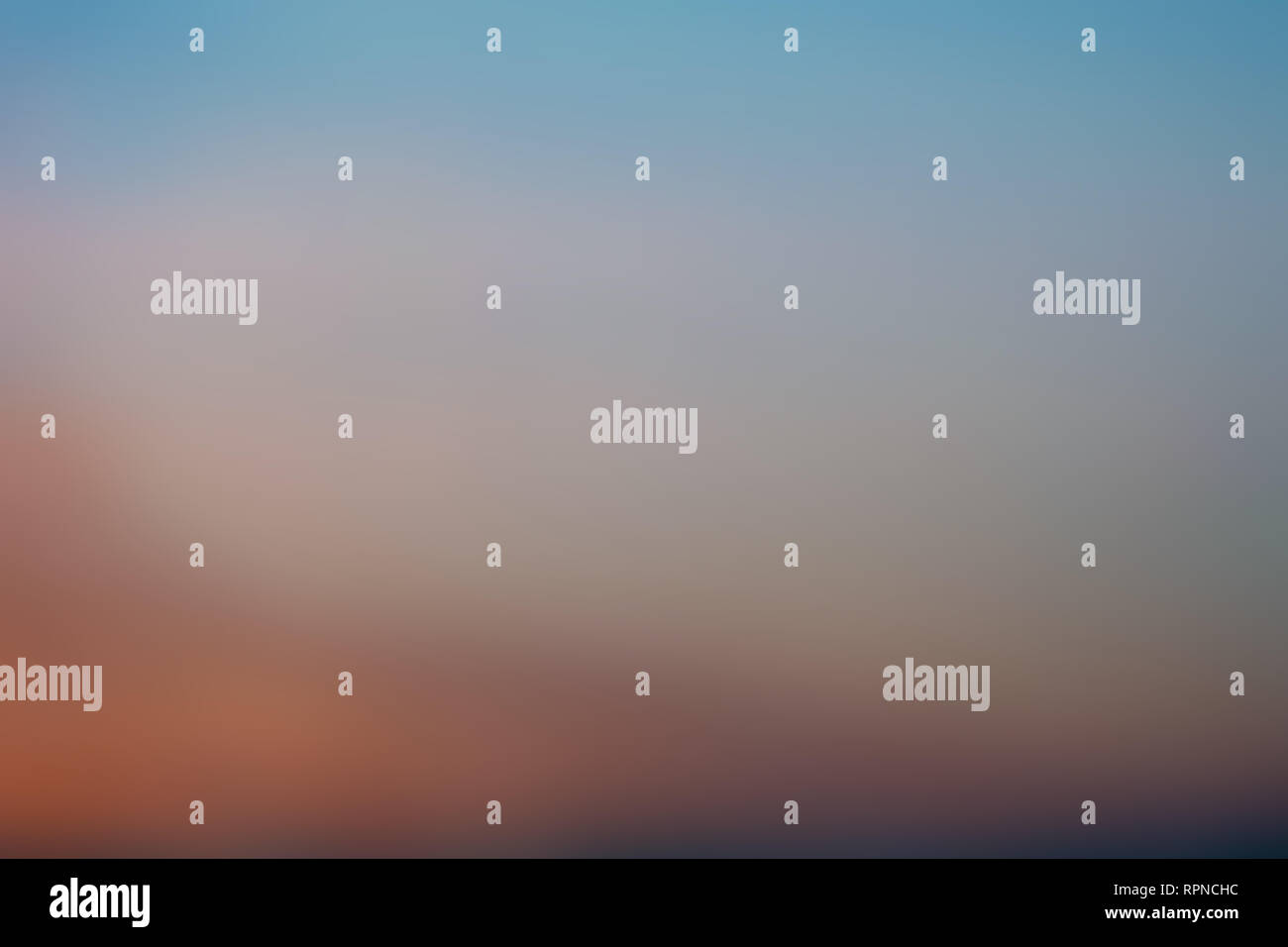 texture background gently dreamy picturesque - Stock Image