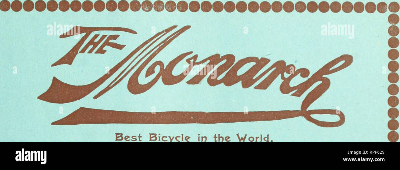 376ca4c2a The American angler. Fishing. Best Bicycle ii? tbe World. LIGHT, .