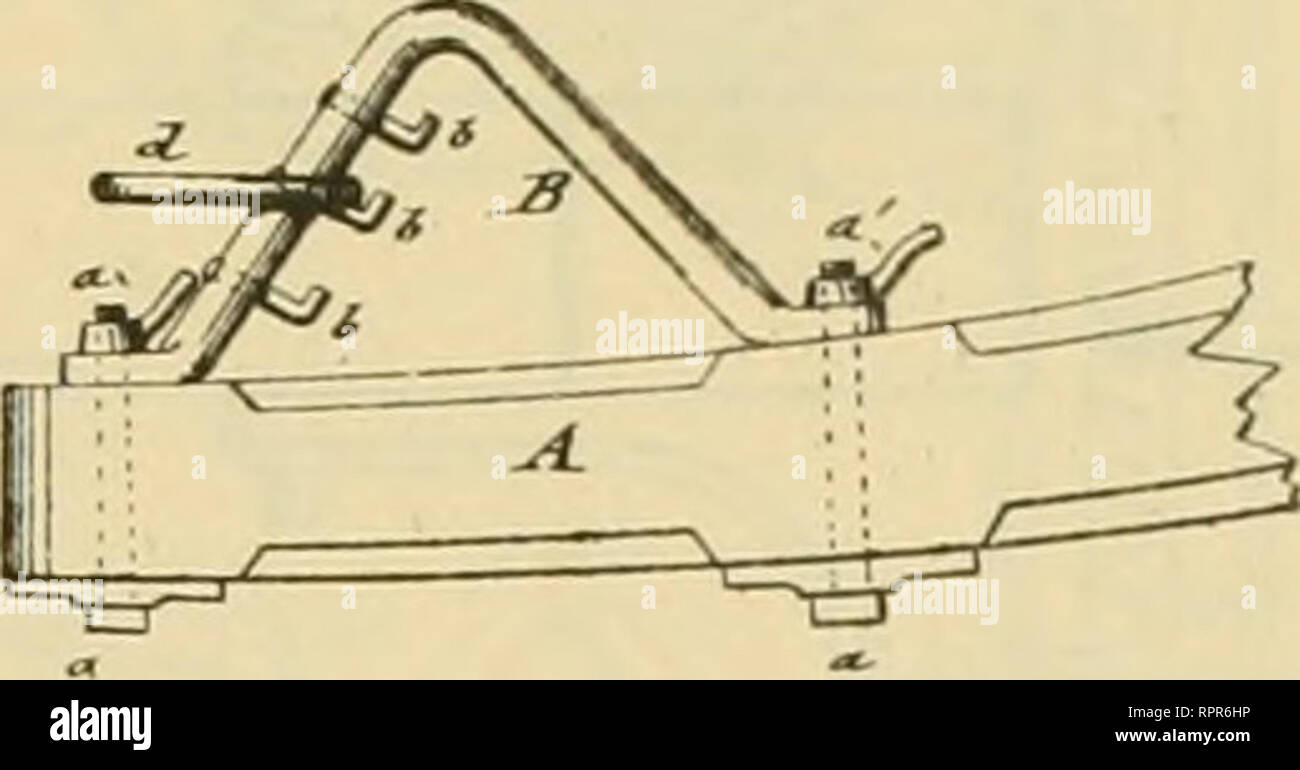 Allen's digest of plows, with attachments, patented in the United ...