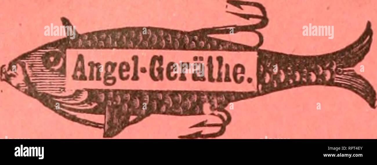 III Die Gestalt des Menschen I Holzstich 1896 alte historische Grafik