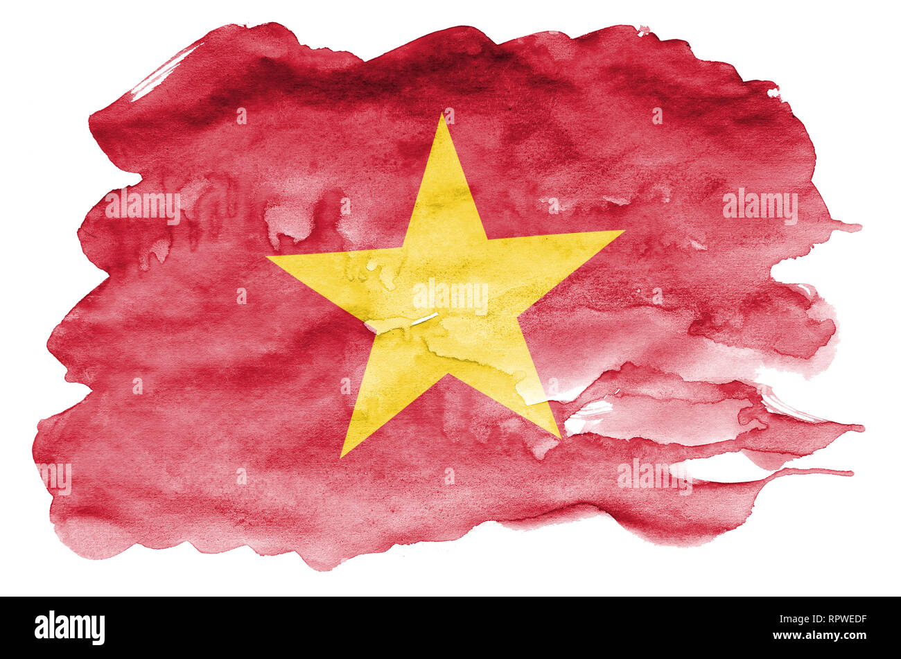 Vietnam Cut Out Stock Images Pictures Alamy