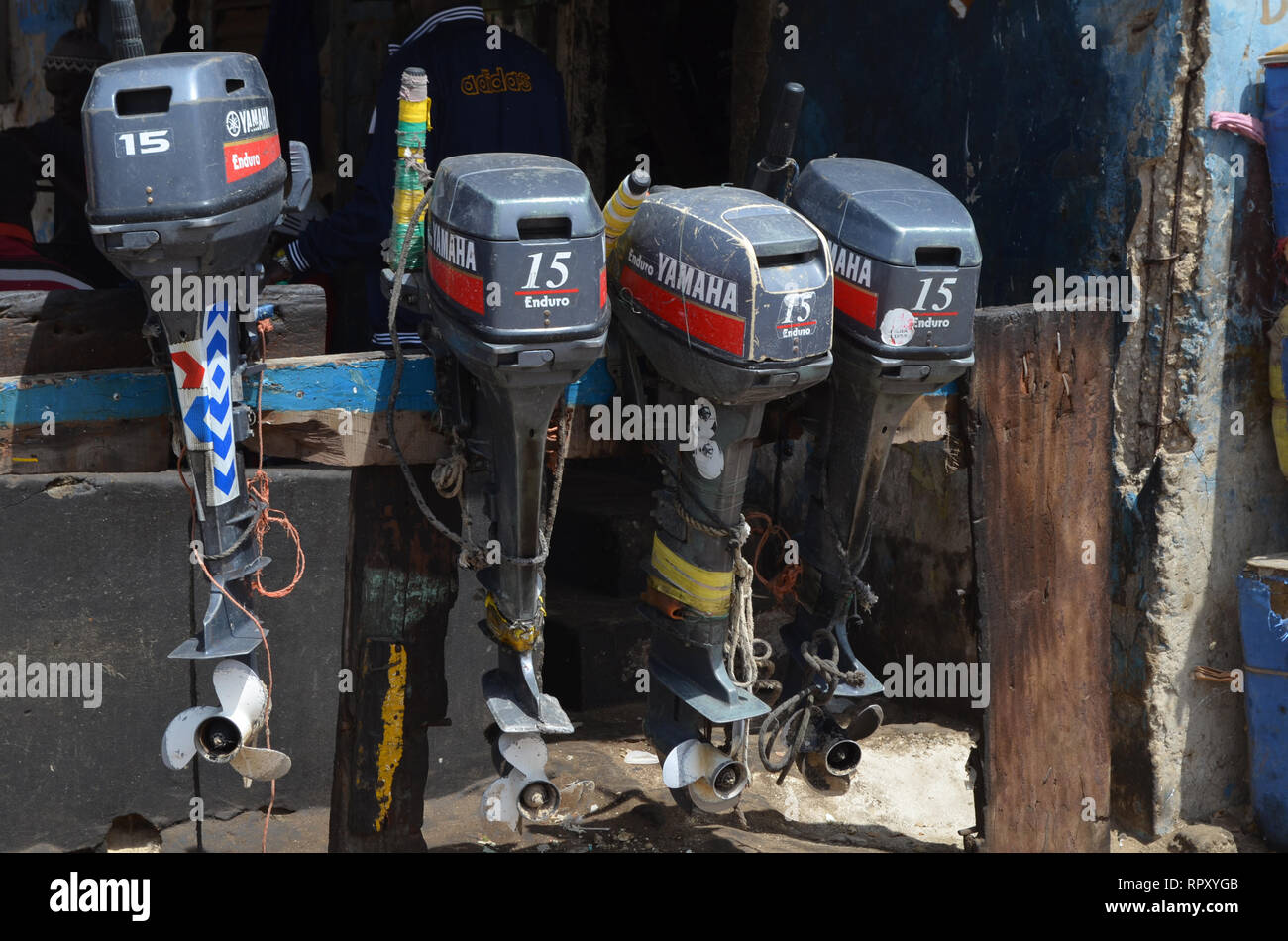 Boat Engines Stock Photos & Boat Engines Stock Images - Alamy