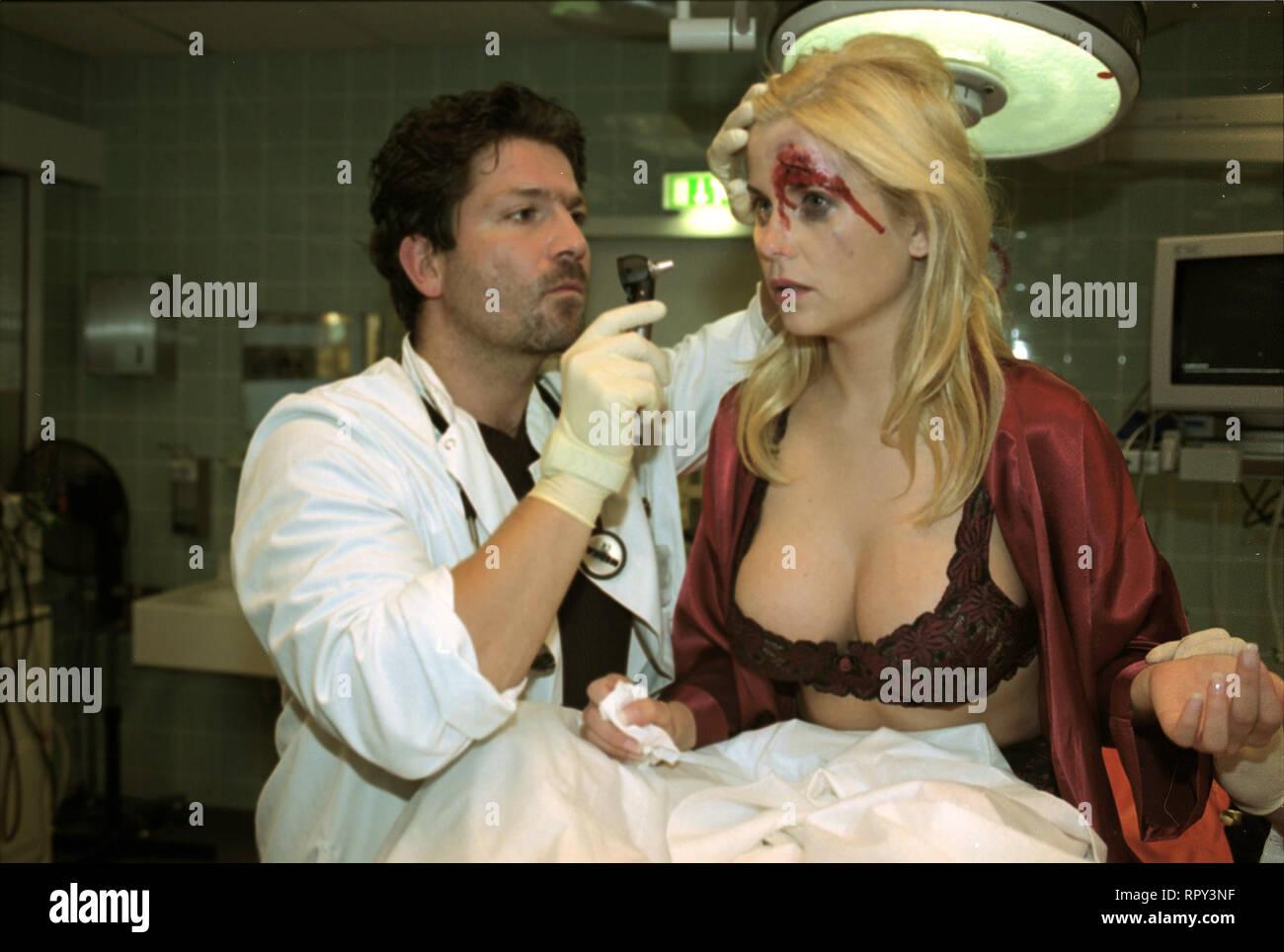 Emma mae anal