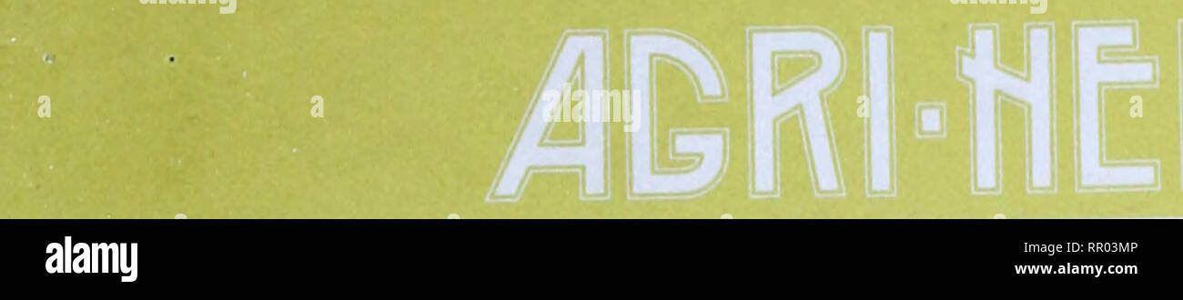 Agri-news  Agriculture  June 9,1975 FOR IMMEDIATE RELEASE