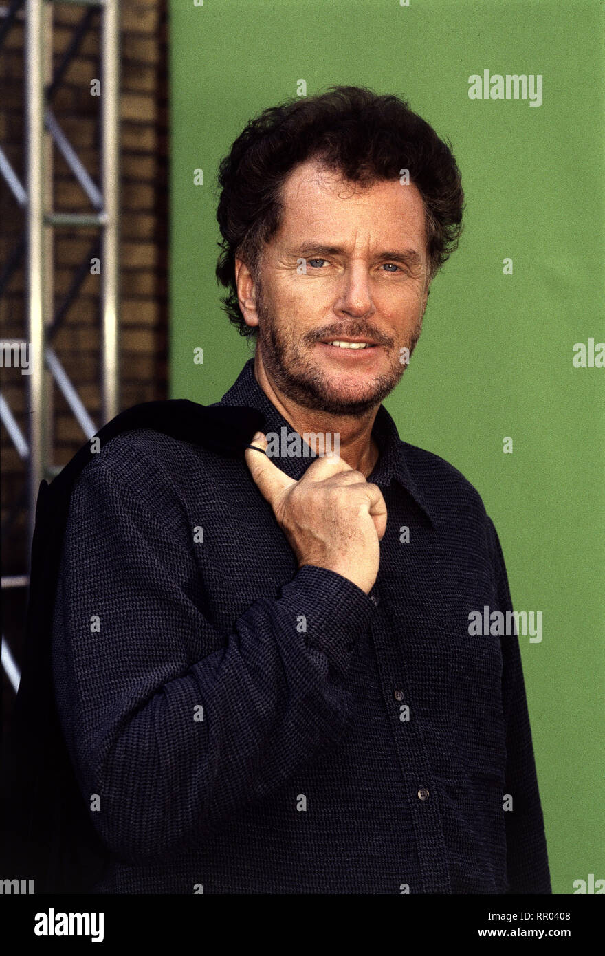 Dieter Wedel High Resolution Stock Photography And Images Alamy