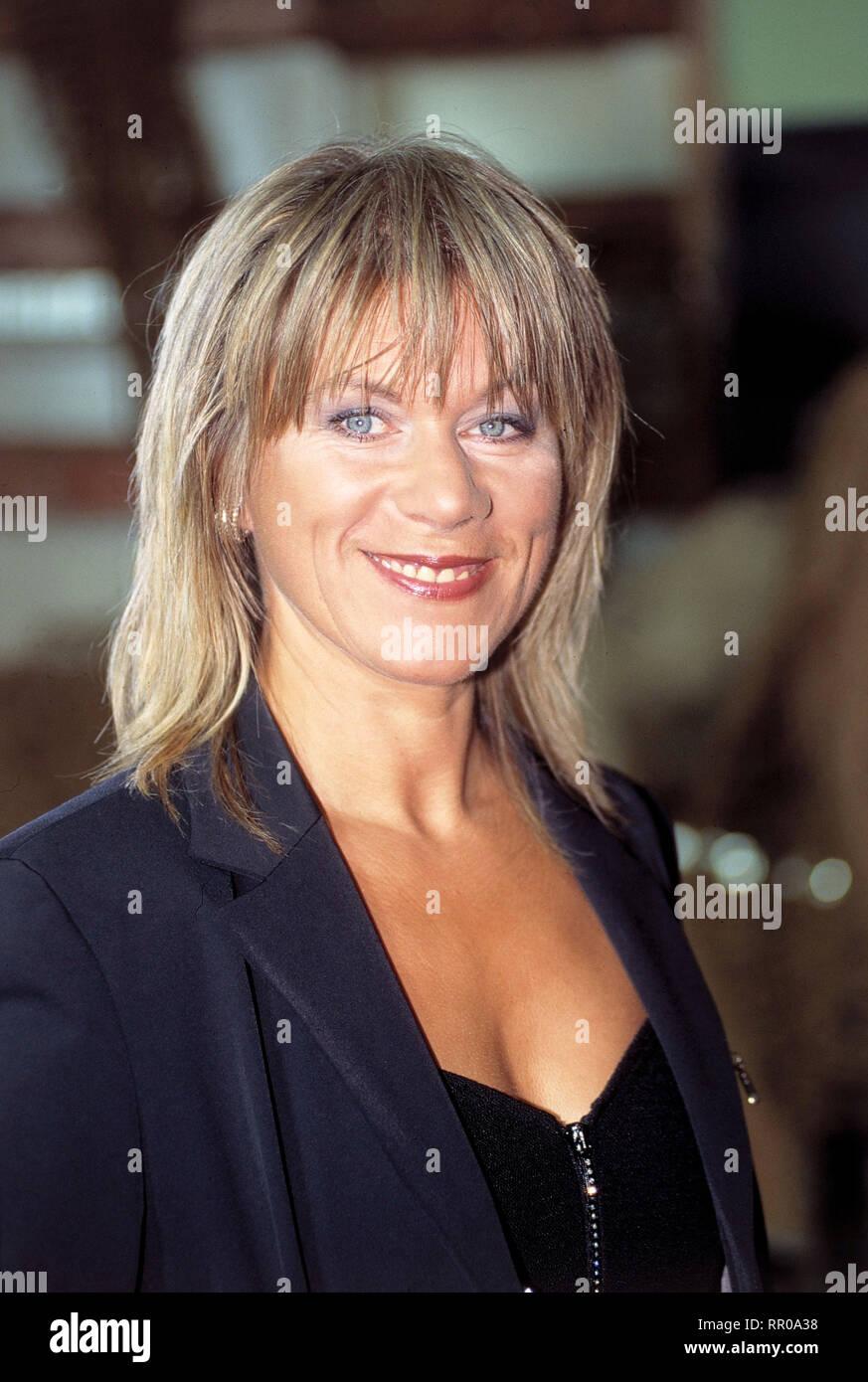 Angelika Hartung
