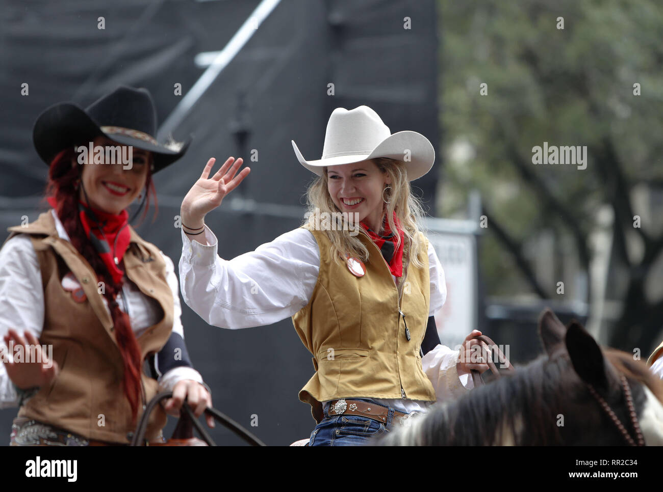 b143b6a8d4f A Houston Stock Photos   A Houston Stock Images - Page 4 - Alamy