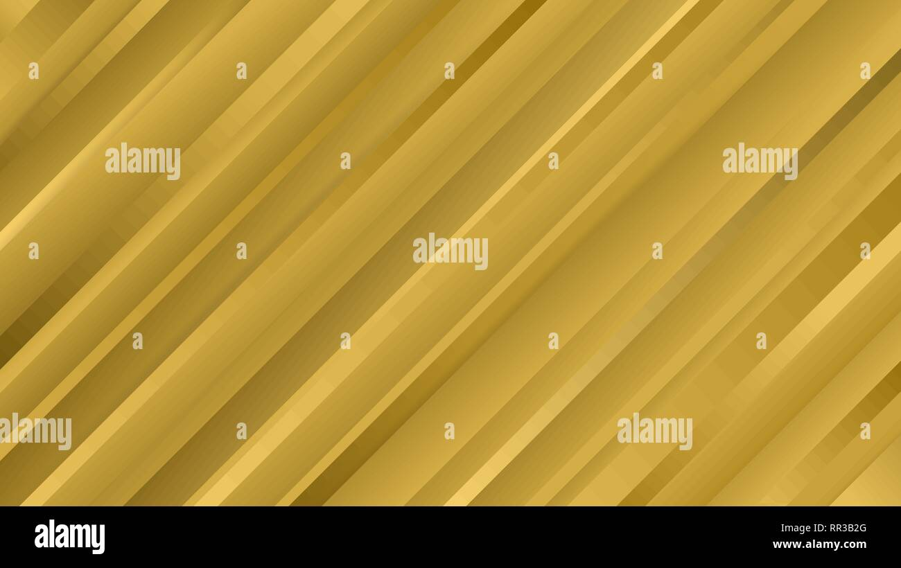 Gold Abstract Gradient Background  Golden Light And Shine Texture