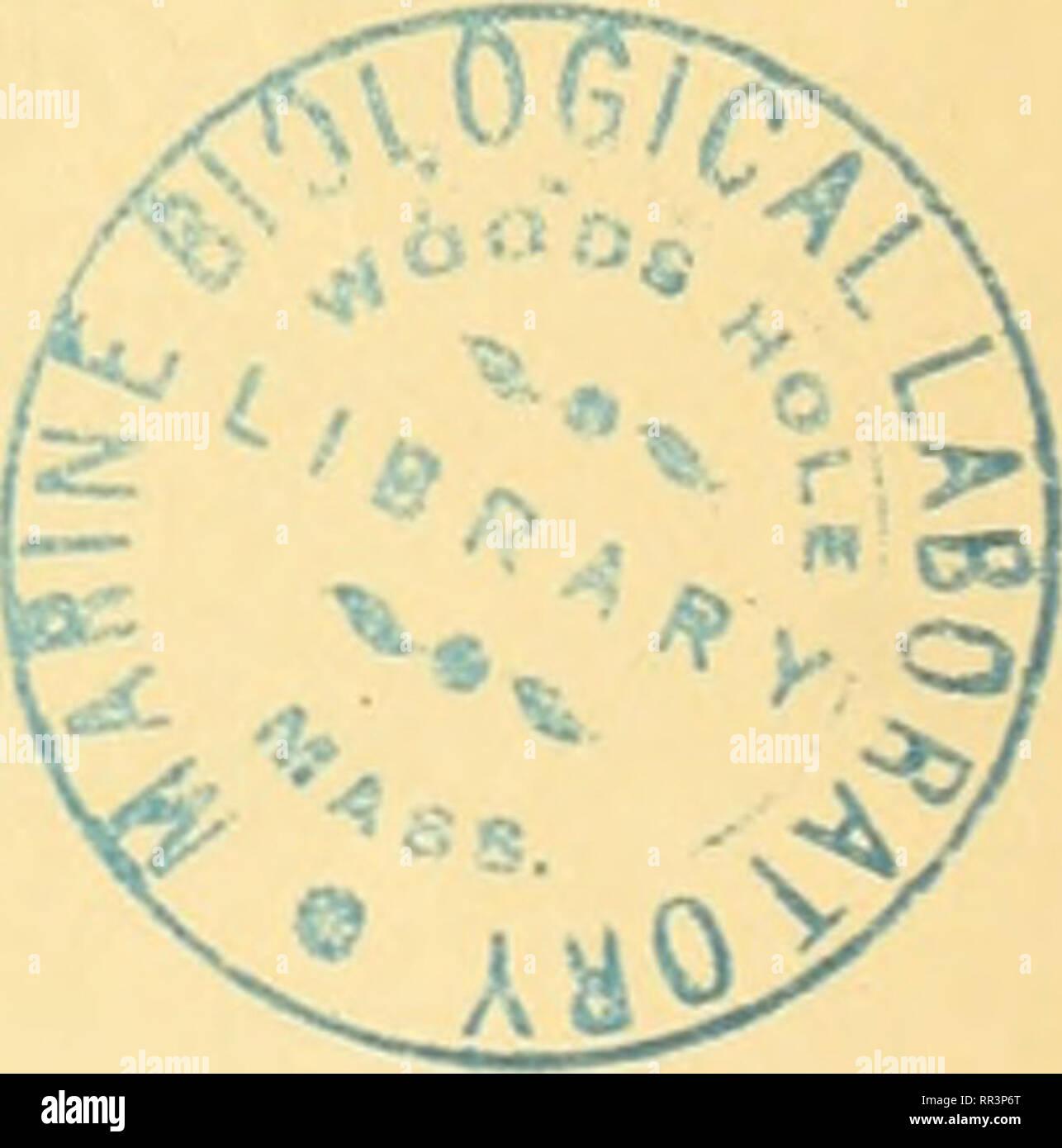 Acta Societatis Scientiarum Fennicae  Science  Contents