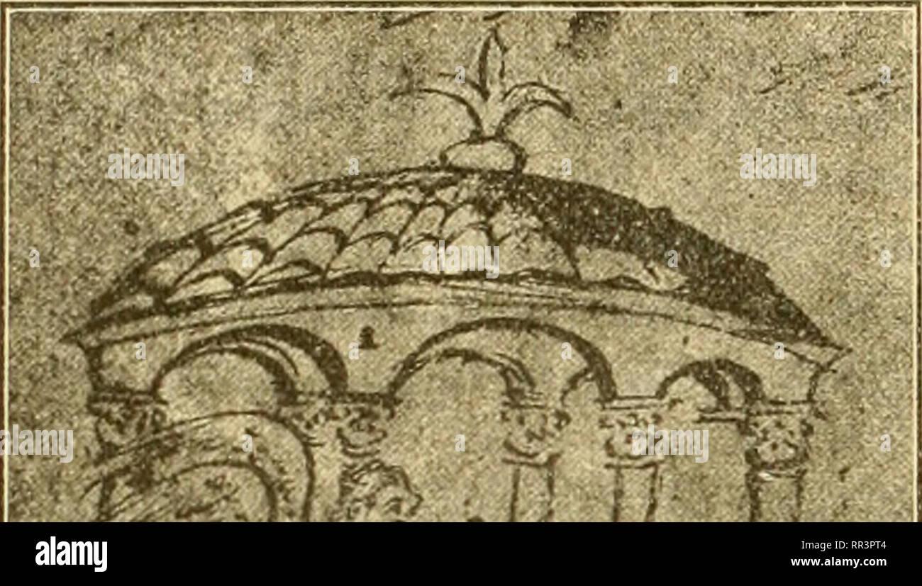 """. Acta Societatis Scientiarum Fennicae. Science. i I- 1^^ l's. I. Beatus vir. Der Ütrecbt-Psalter. Zeitliche uud locale Entstehung. Von den bewahrten oder wenigstens bis jetzt bekannten illustrirten lateinischen Psalterhandschriften ist die älteste, der berühmte Codex, welcher sich ehemals in dem Besitze des englischen Biblio- philen, Sir Robert Cotton, befand, dessen Bibliotheksmarke ,,Claudius C. VII"""" er trägt, und der jetzt in der Bibliothek der Universität Utrecht aufbewahrt wird. Durch ihr Verschwinden aus der Cottoniana entging die Handschrift der Feuersbrunst, welche im J. 1731 so  - Stock Image"""