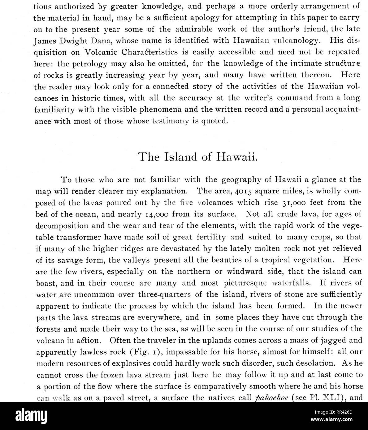. Memoirs of the Bernice Pauahi Bishop Museum of Polynesian Ethnology and Natural History. Natural history; Ethnology. ap€>kf/¥. AoM /^ Aif^'/t/a. /timi/^^^ /0lac Co/ay a/ <!rat^.ry?/r*ejr/- <5c//t^y Afap.. Please note that these images are extracted from scanned page images that may have been digitally enhanced for readability - coloration and appearance of these illustrations may not perfectly resemble the original work.. Bernice Pauahi Bishop Museum. Honolulu : Bishop Museum Press Stock Photo