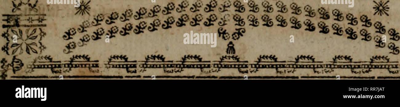 F Af Stock Photos & F Af Stock Images - Page 8 - Alamy