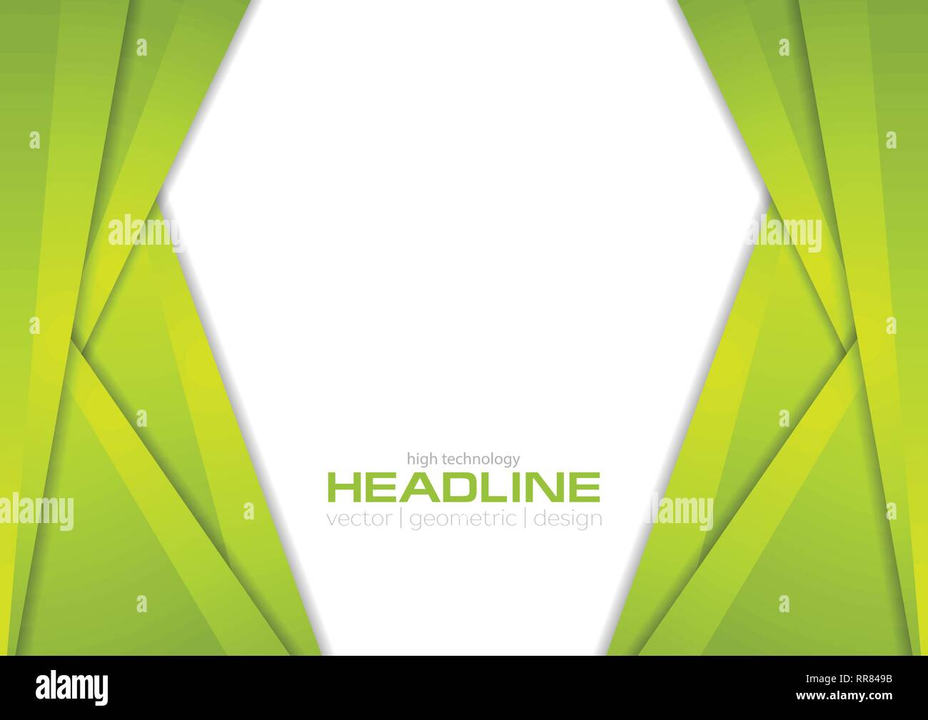 bright green tech abstract background vector design stock vector image art alamy https www alamy com bright green tech abstract background vector design image238050887 html