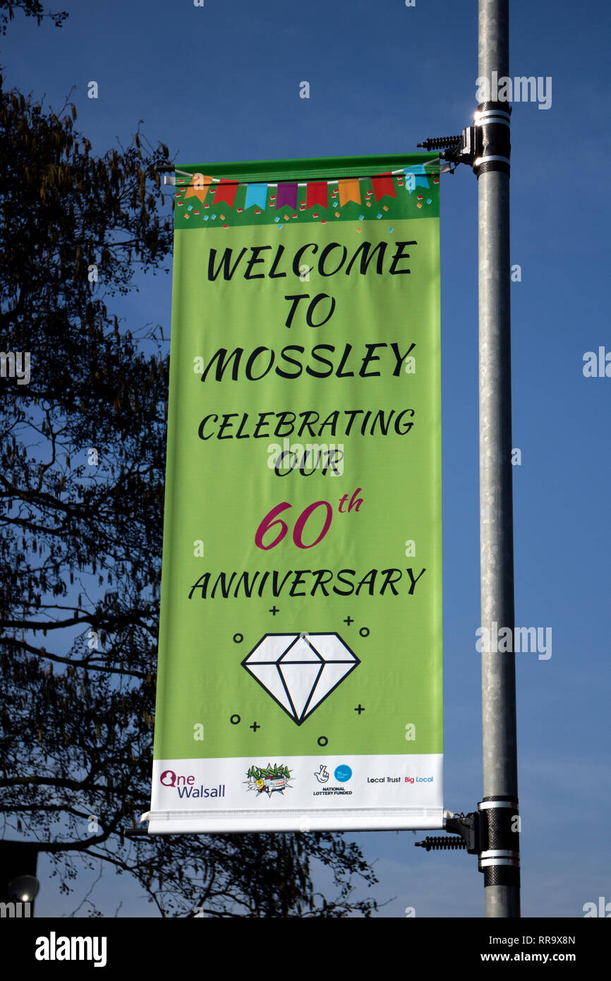 Mossley High Resolution Stock Photography And Images Alamy