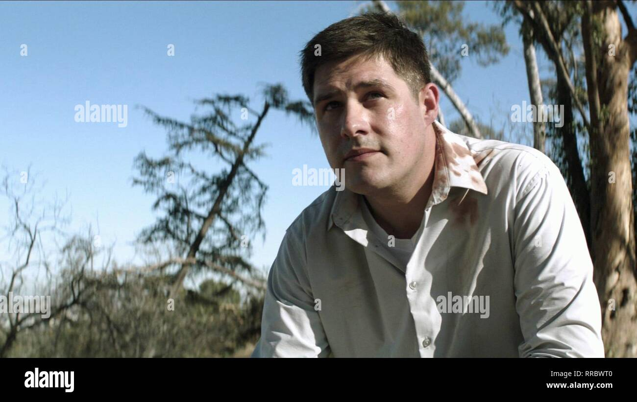 Rich Sommer Stock Photos Rich Sommer Stock Images Alamy