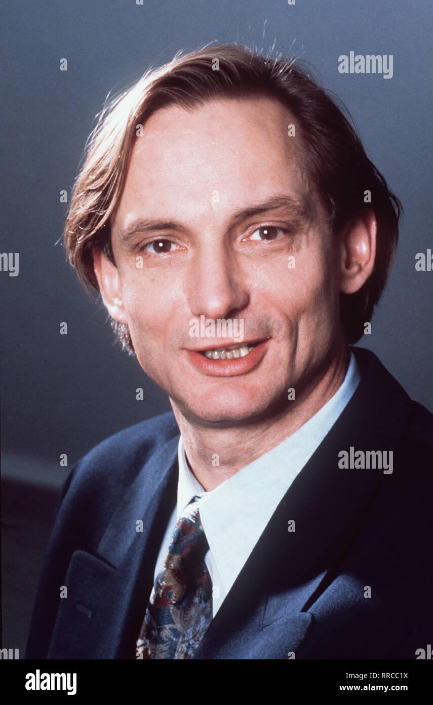 Christoph Hofrichter