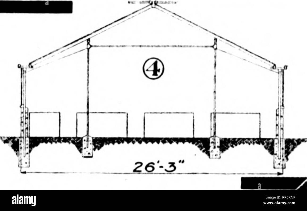 Florists' review [microform]  Floriculture  OdOBBB M, 1821