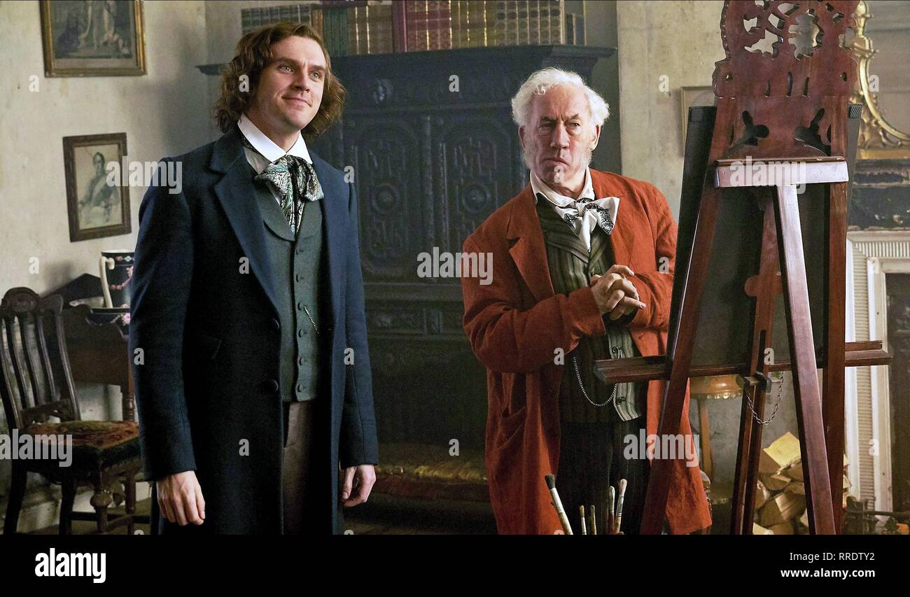 The Man Who Invented Christmas Release Date.The Man Who Invented Christmas Dan Stevens Simon Callow