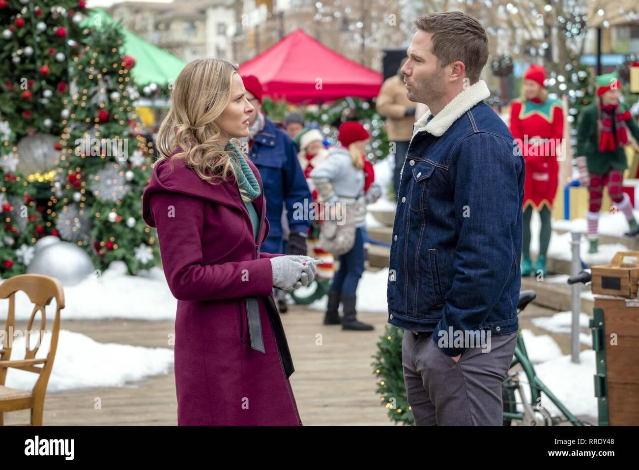 Maggies Christmas Miracle.Karen Kingsbury S Maggie S Christmas Miracle Jill Wagner