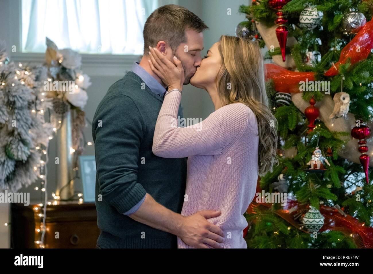 Maggies Christmas Miracle.Karen Kingsbury S Maggie S Christmas Miracle Luke