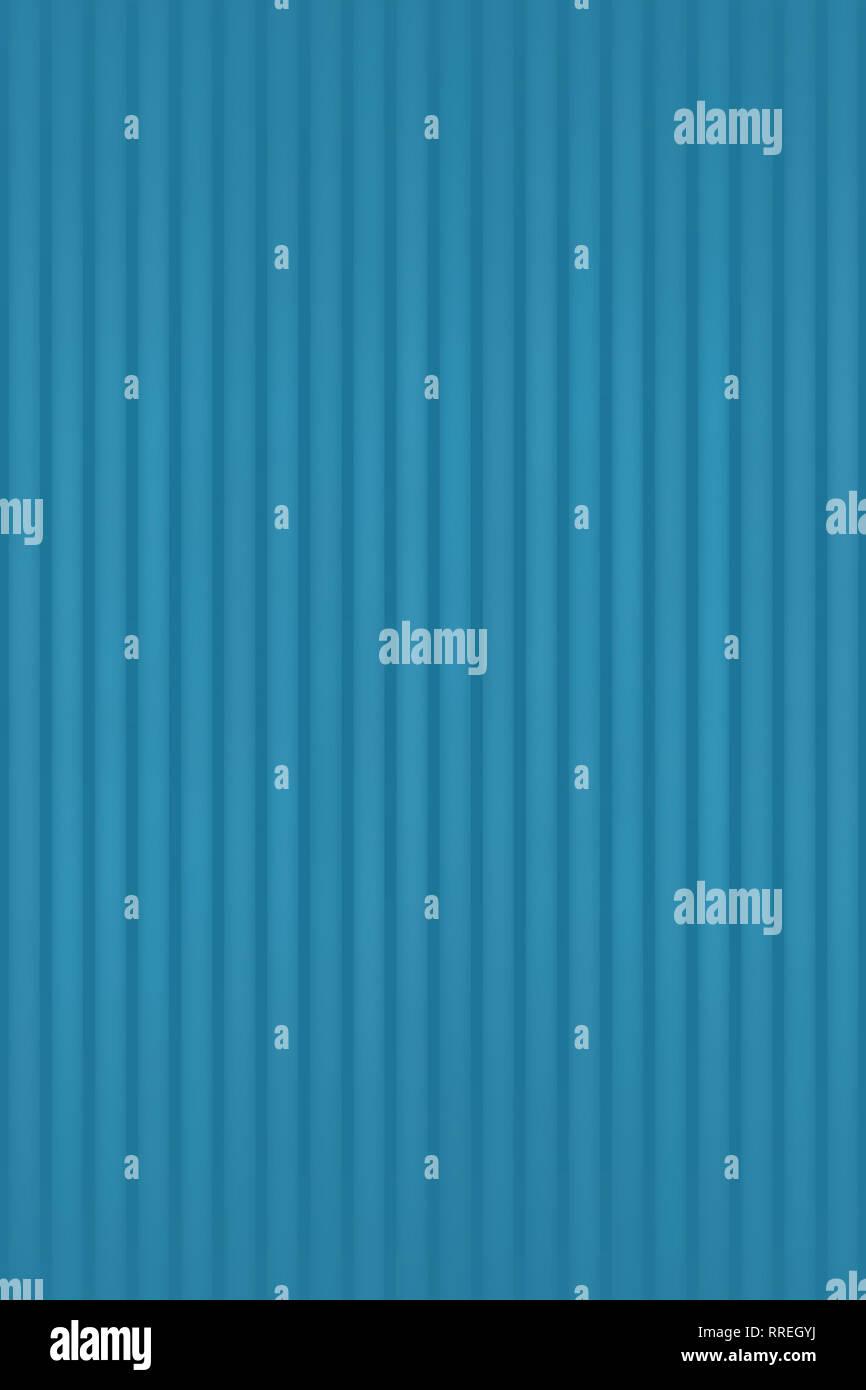 Art Graphic Design Vertical Line