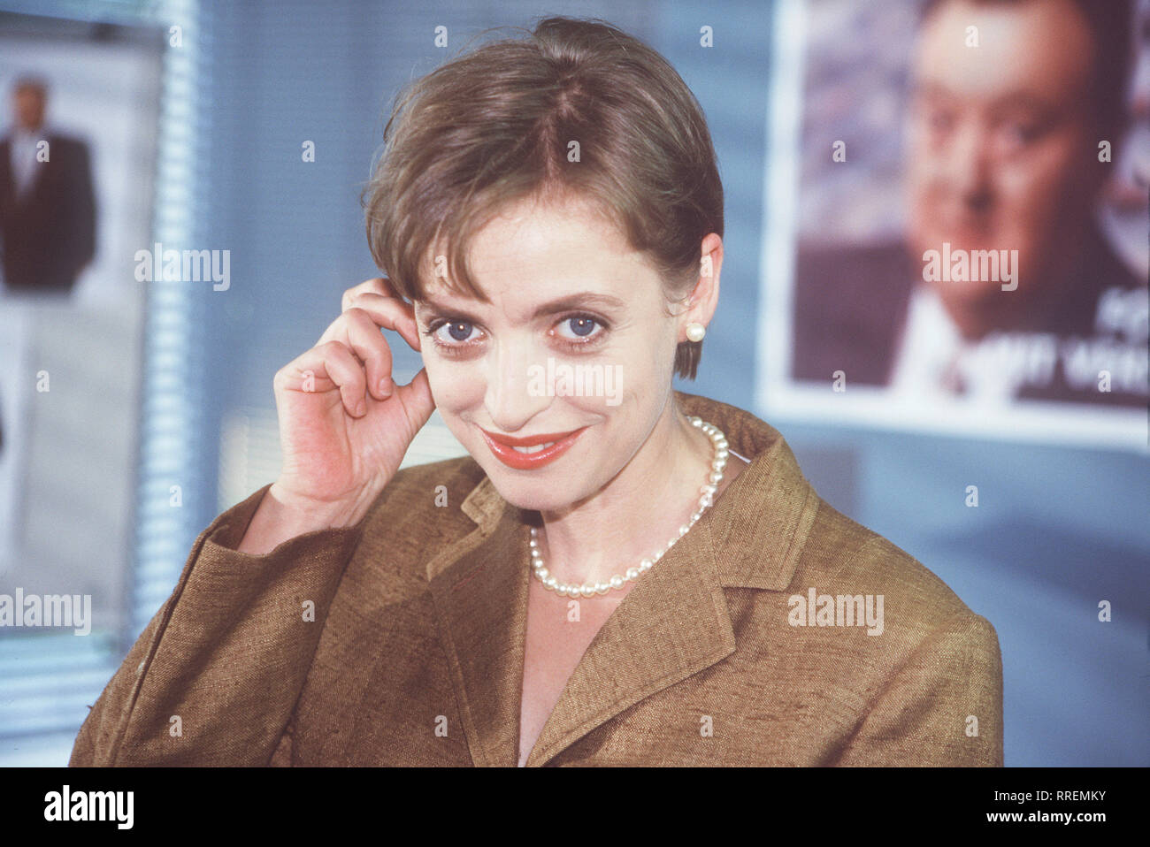 2000 Th Stock Photos & 2000 Th Stock Images - Alamy