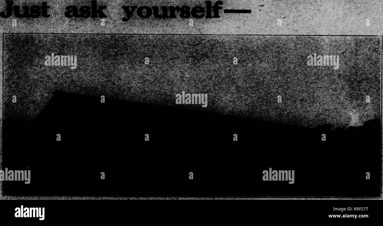 71b8d088f8106 J V Stock Photos   J V Stock Images - Page 34 - Alamy