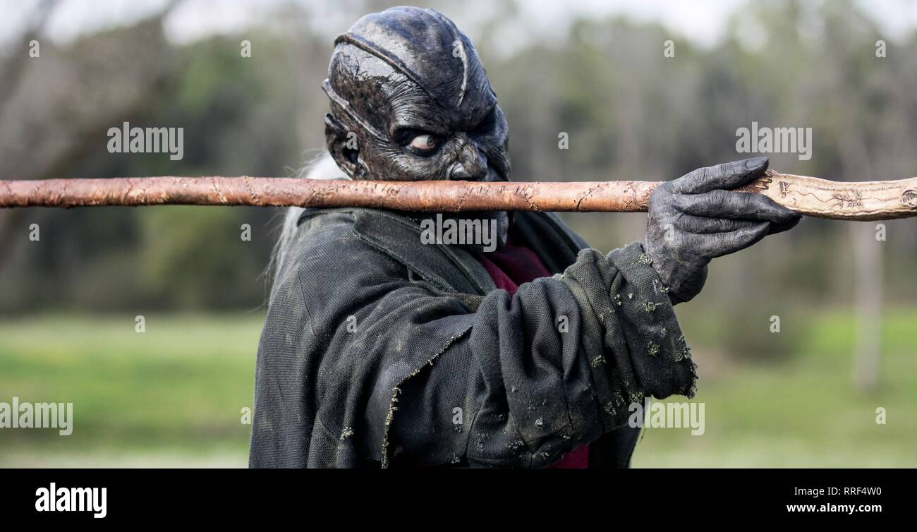Jeepers Creepers Stock Photos & Jeepers Creepers Stock