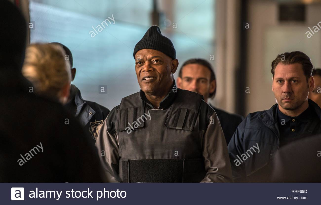 The Hitman S Bodyguard High Resolution Stock Photography And Images Alamy