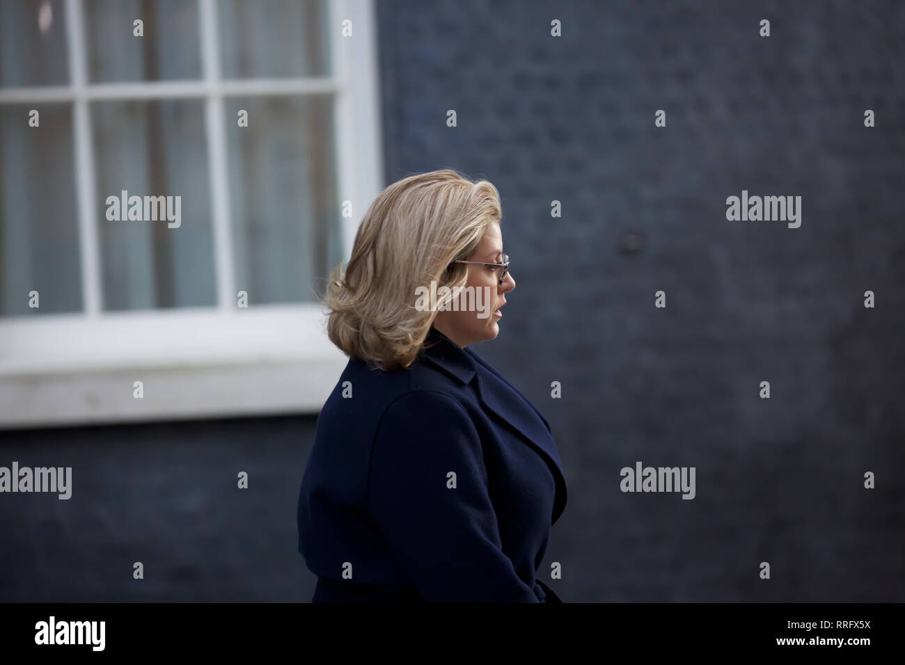 Penny Mordant Stock Photos & Penny Mordant Stock Images - Alamy