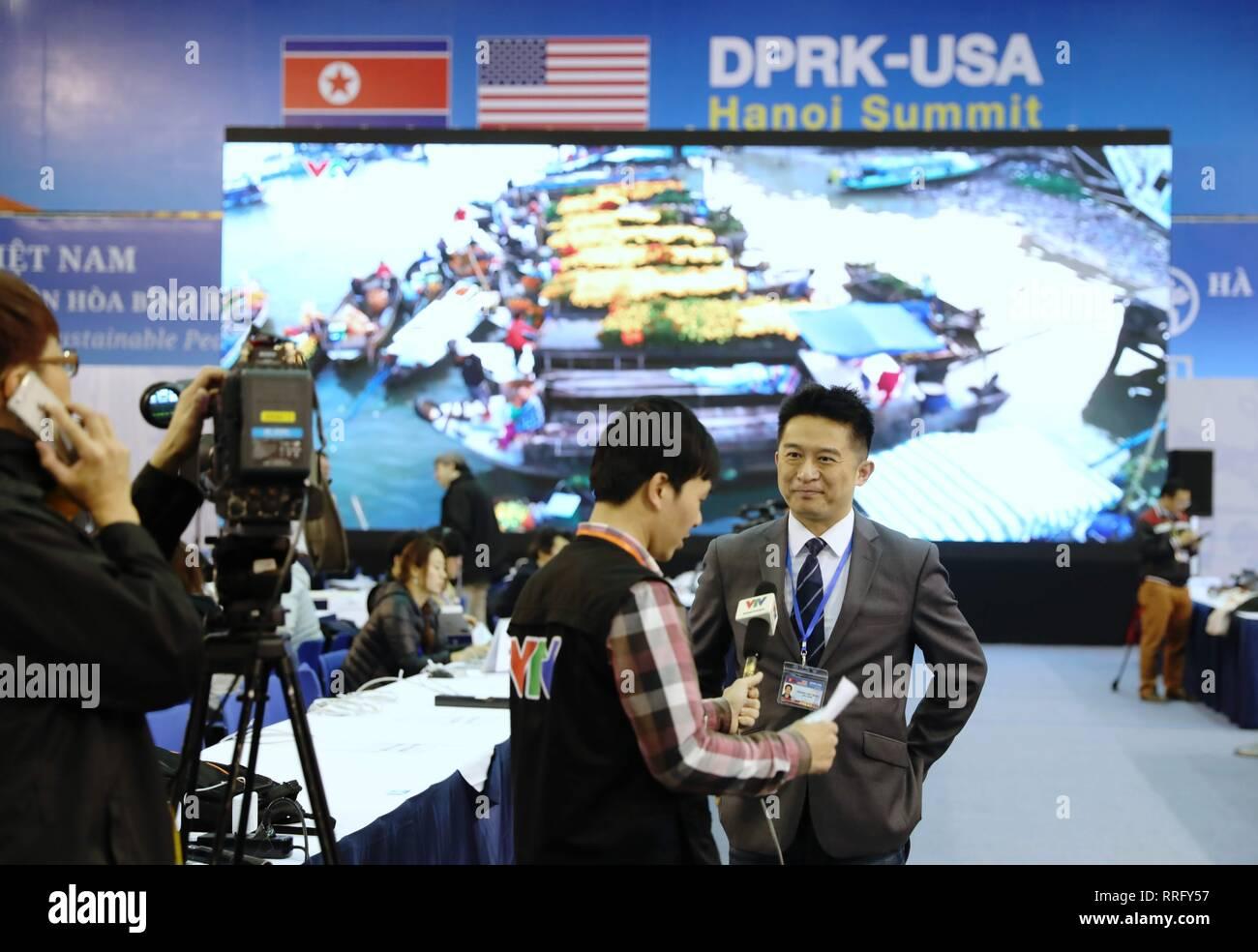Vietnam Tv Stock Photos & Vietnam Tv Stock Images - Alamy