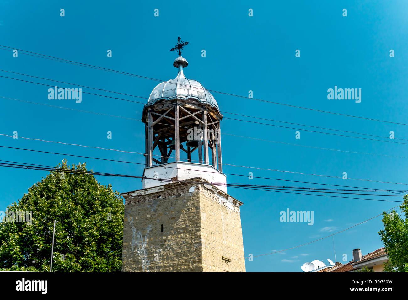 Sky Synonym Stock Photos & Sky Synonym Stock Images - Alamy