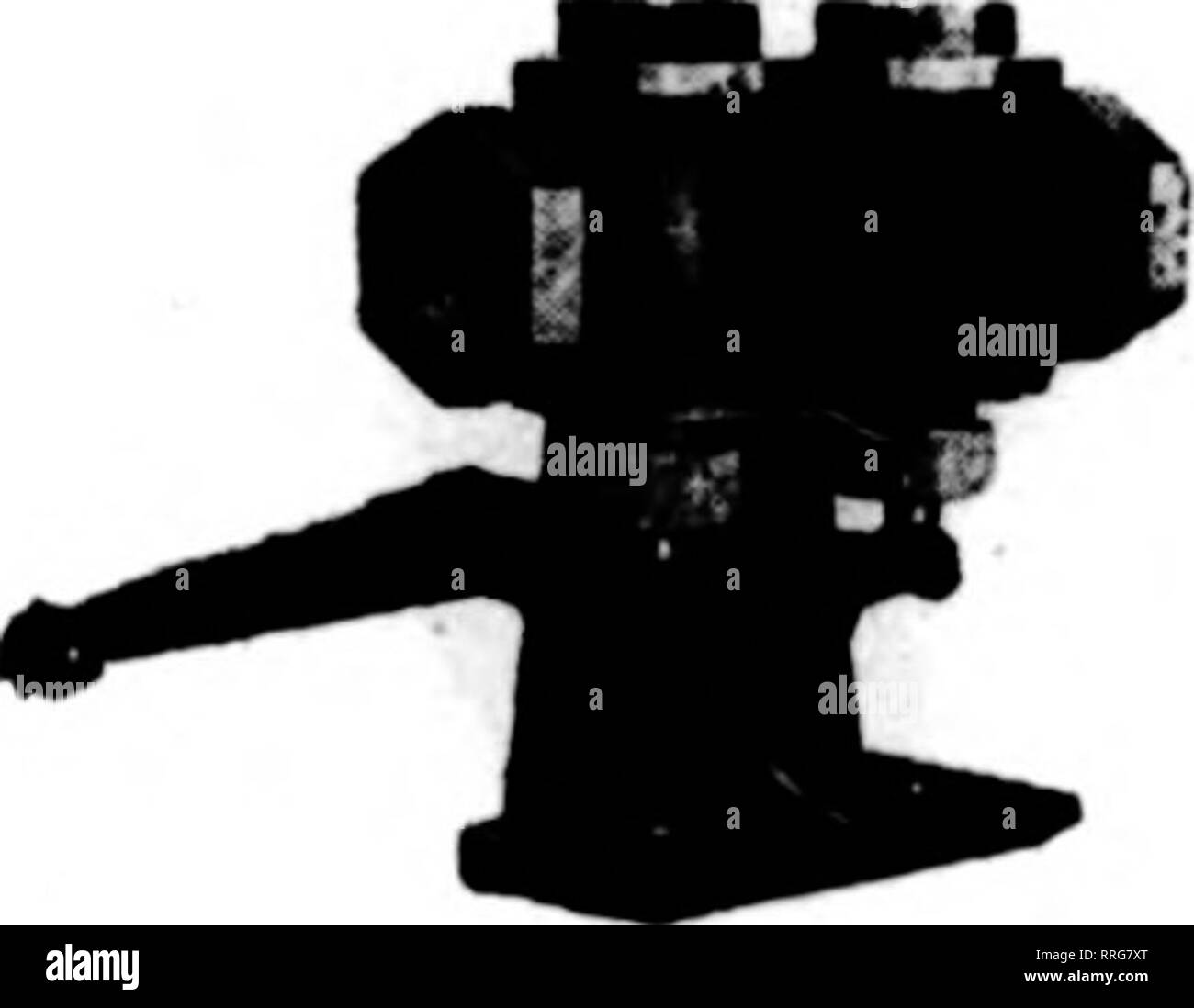Rai 1 Black and White Stock Photos & Images - Alamy