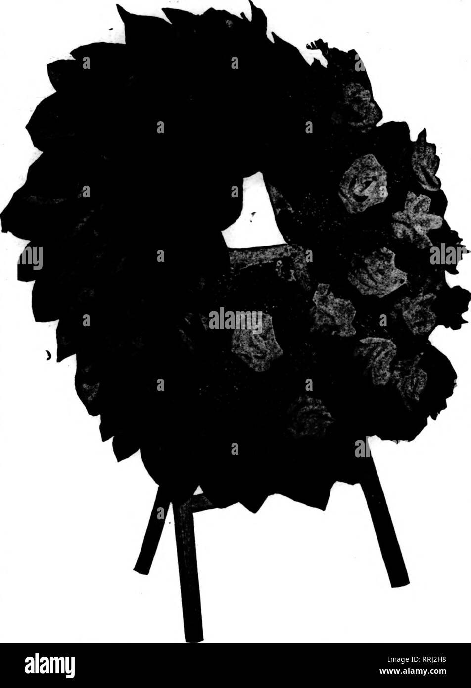 Doa Black and White Stock Photos & Images - Alamy