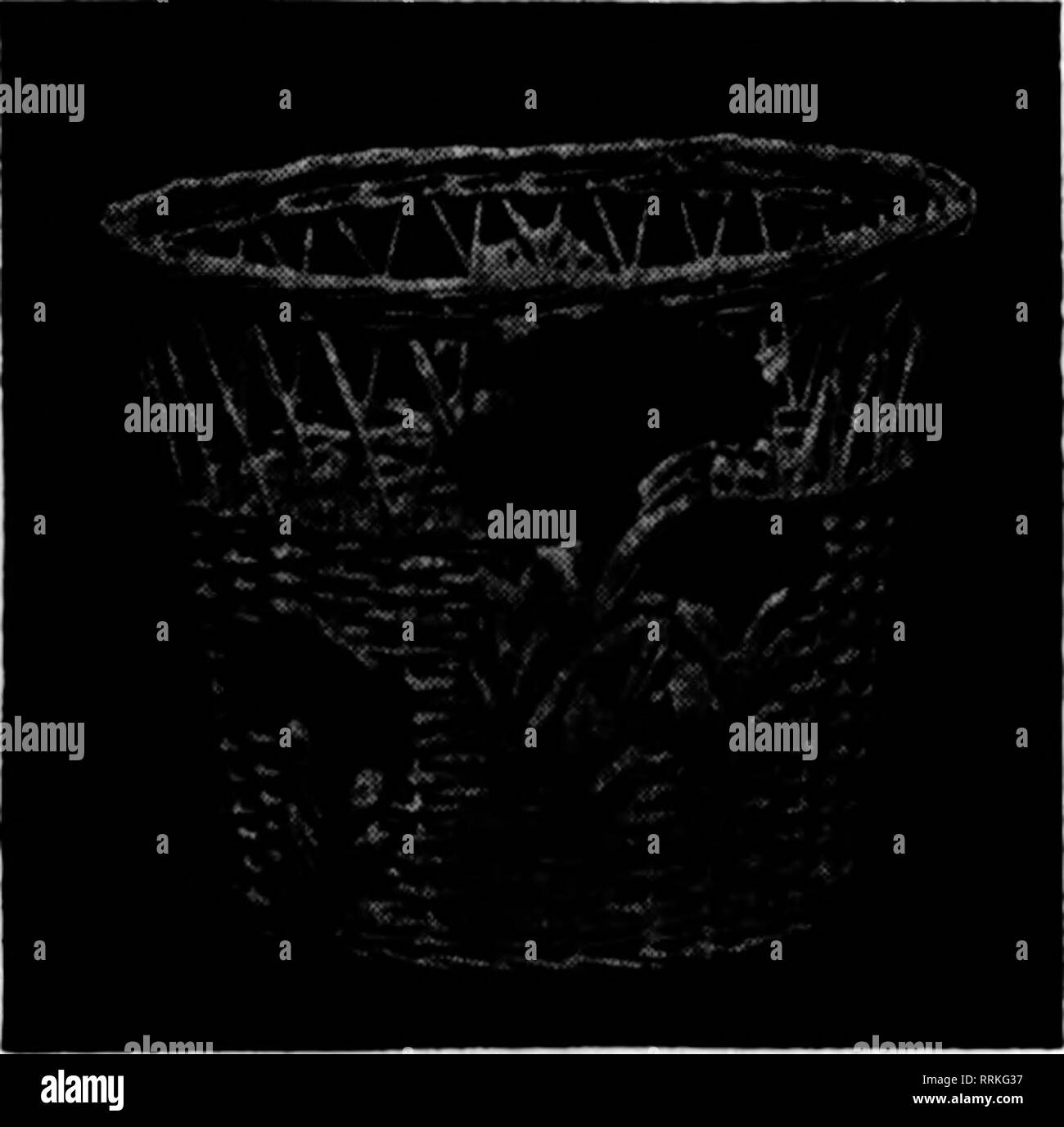 Paper Cups Black and White Stock Photos & Images - Alamy