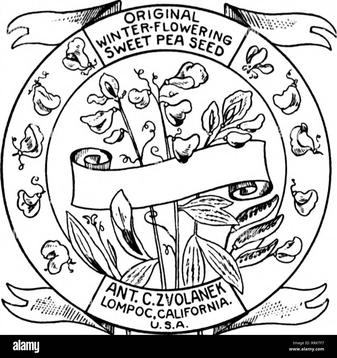 Florists' review [microform]  Floriculture  Jdnh 7, 1917  The