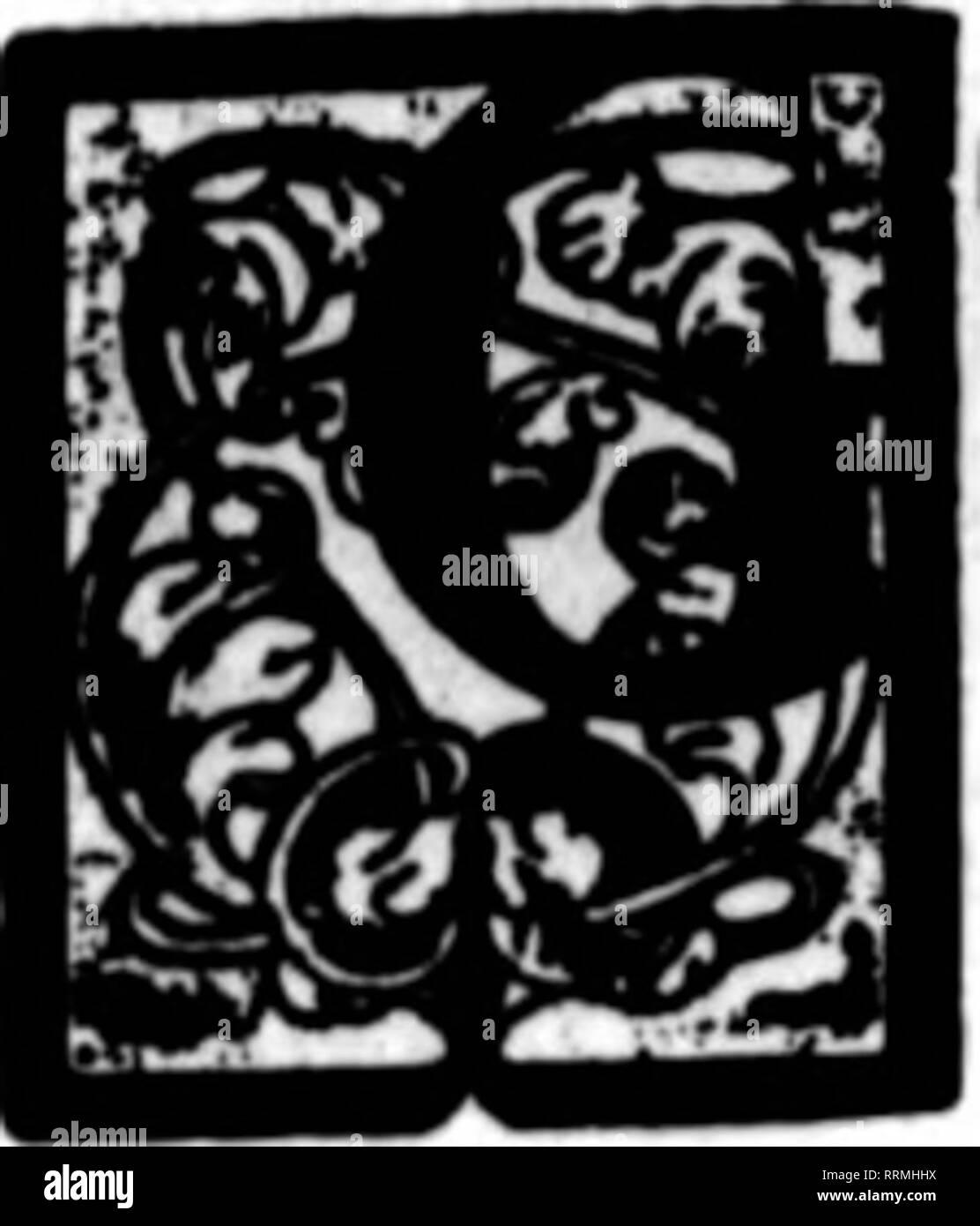 261d8109c5c Florists' review [microform]. Floriculture. August 7, 1919. The ...