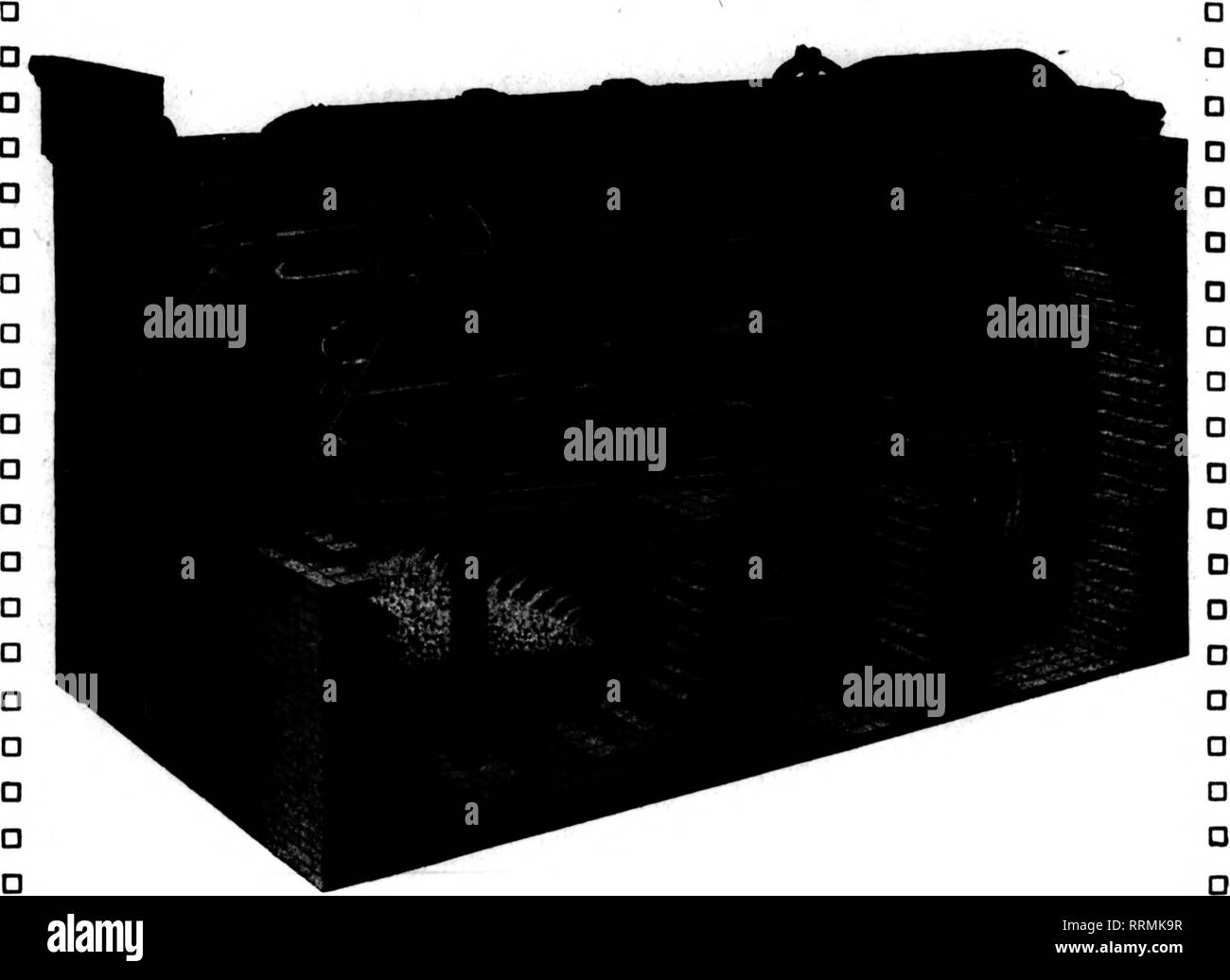 1918 ' Black and White Stock Photos & Images - Page 18 - Alamy