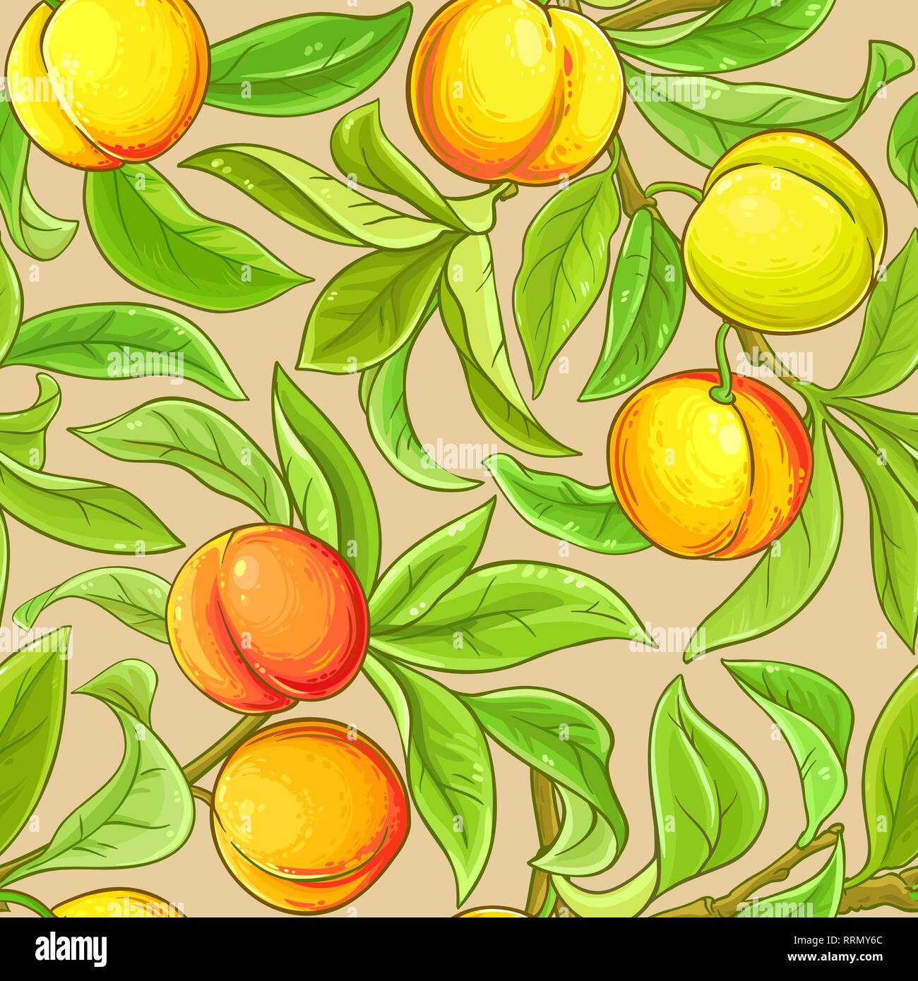 Download 5200 Background Alam Peach Terbaik