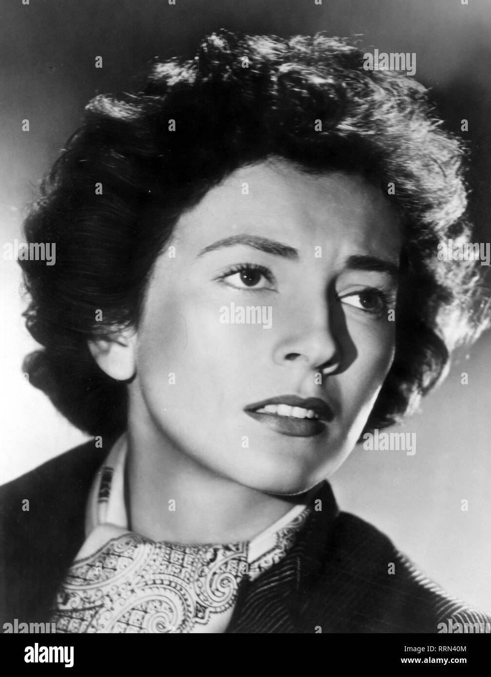 Valentina Cortese (born 1923) Valentina Cortese (born 1923) new pictures