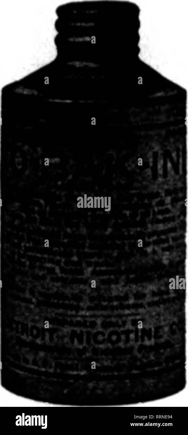 N I Black and White Stock Photos & Images - Page 28 - Alamy