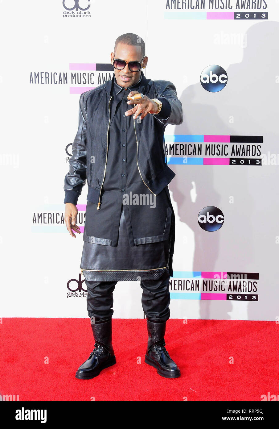 R Kelly Stock Photos & R Kelly Stock Images - Page 2 - Alamy