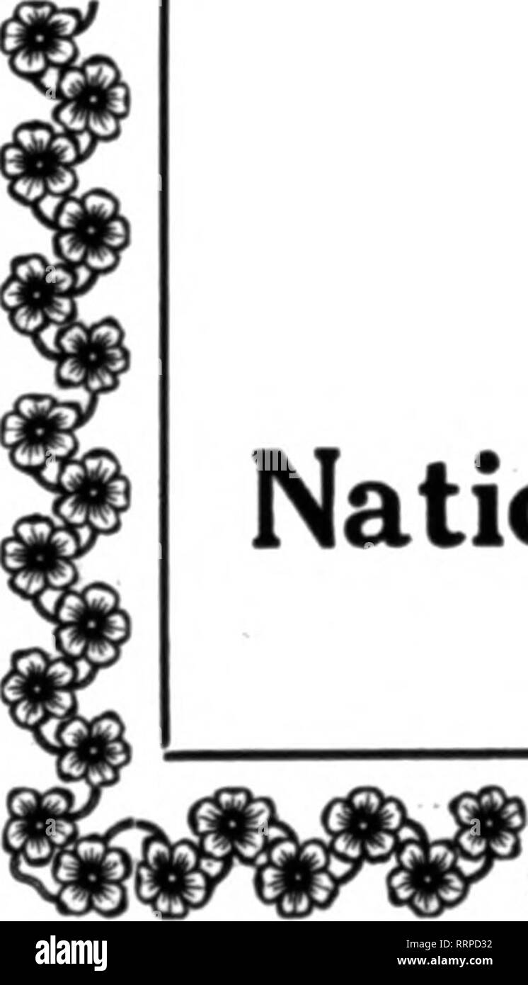 a59b9a6848ab love of, and use of flowers, helps you. Any organized movement, like the  National Floral Corporation, that will spend' its money in ...