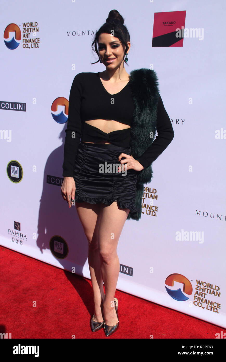 Bikini Rachele Royale nudes (59 photo), Ass, Sideboobs, Twitter, cleavage 2020