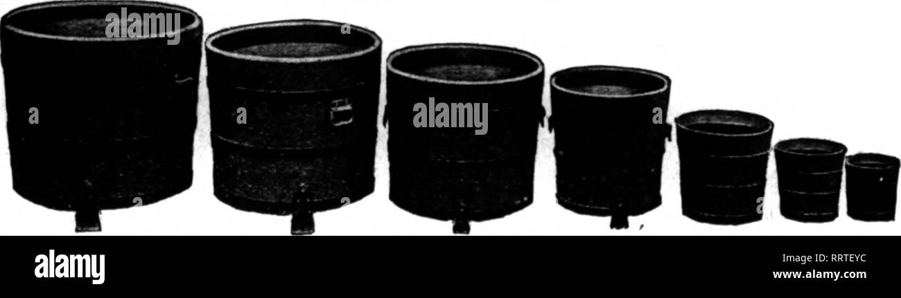 Aui Black and White Stock Photos & Images - Alamy