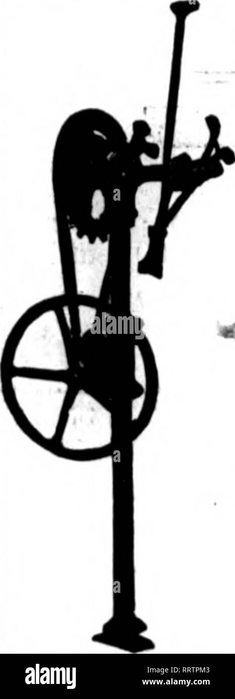 brampton brak