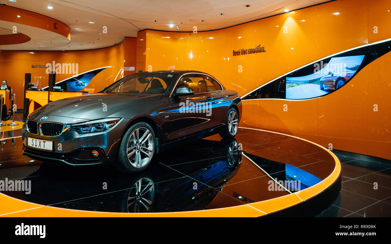 A Airport Car Rent Stock Photos Amp A Airport Car Rent Stock