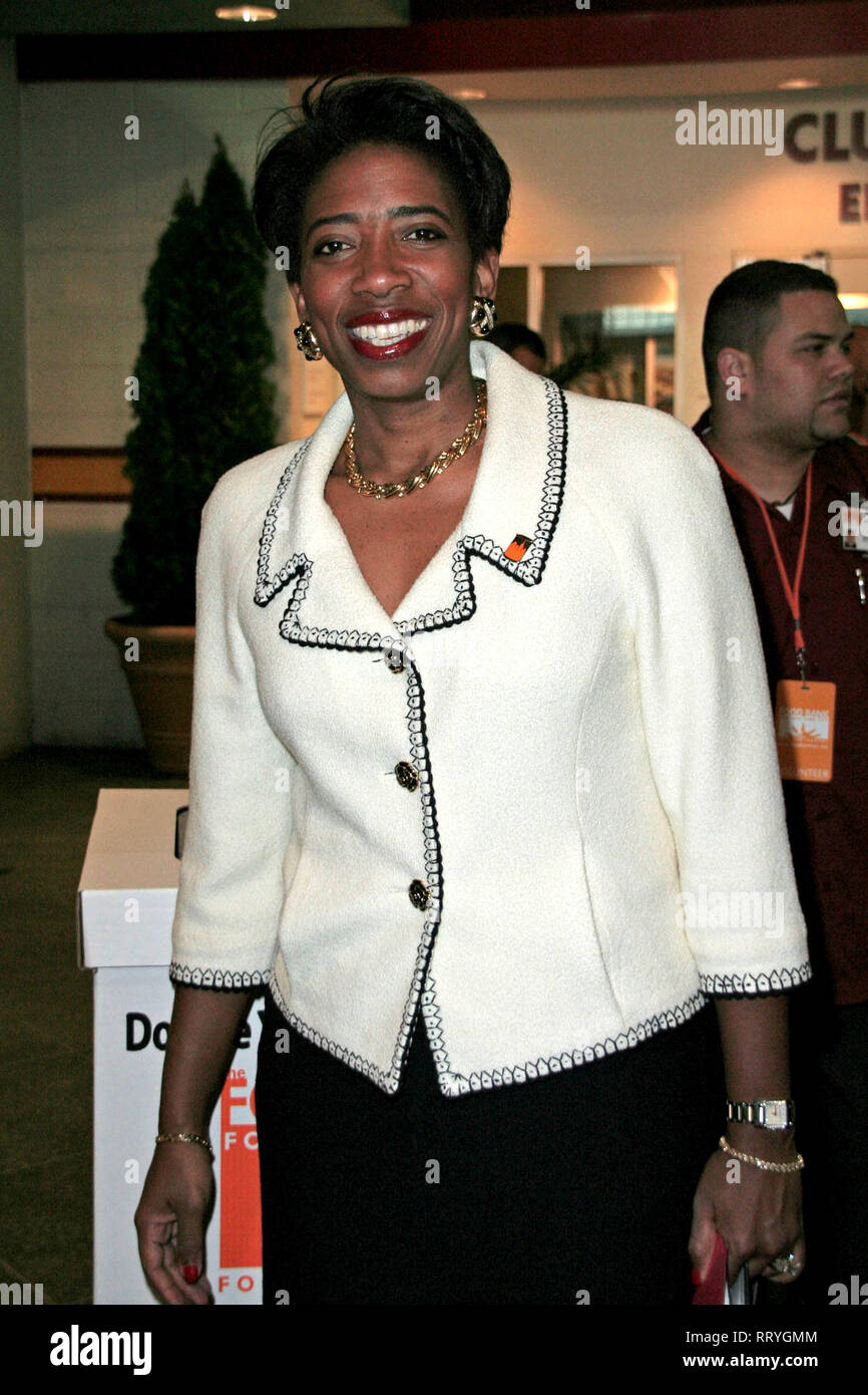 Carla A Harris Stock Photos & Carla A Harris Stock Images - Alamy