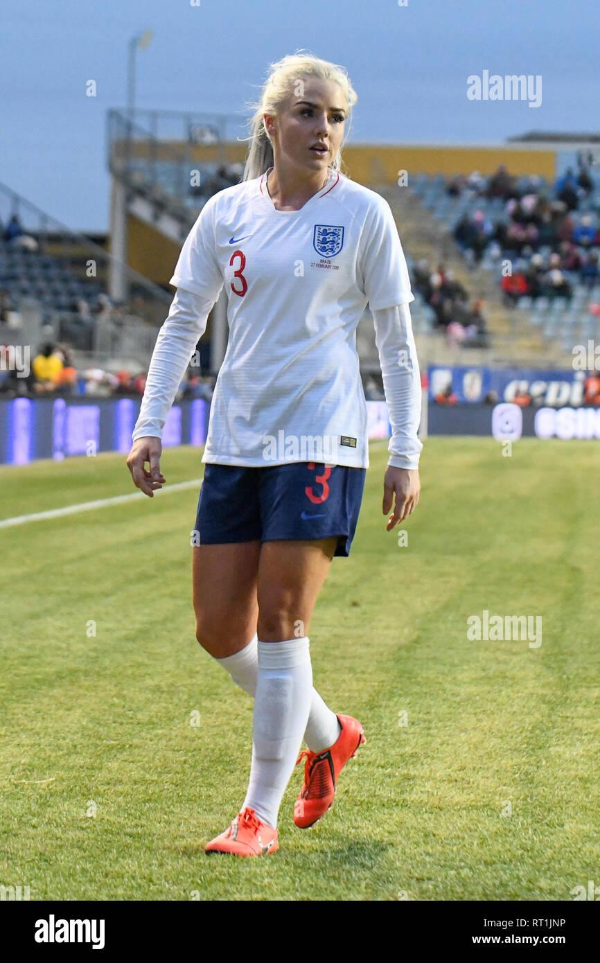 Adults National England Football Cap World Cup EUFA Mens Womens UK Britain Hat