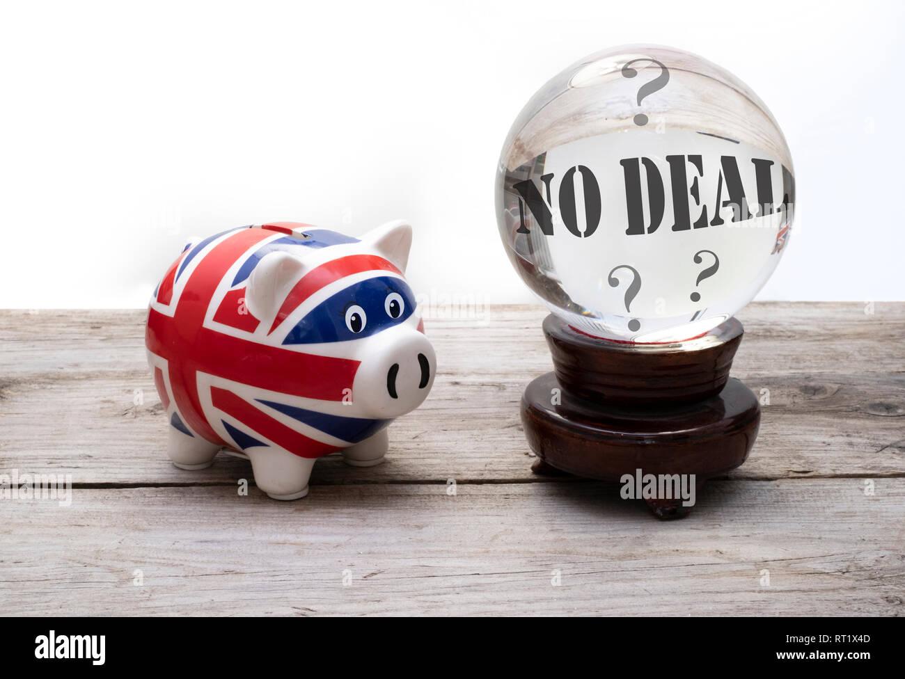 British Political Crisis Stock Photos & British Political Crisis